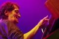 Koncert Marián Varga 70 bude poctou významnému slovenskému umelcovi