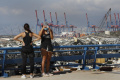 Francúzska prokuratúra otvorila vyšetrovanie výbuchov v Bejrúte