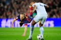 Iniesta má problémy s ľavým lýtkom, Barcelone proti Eibaru nepomôže