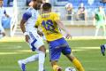 Futbal-FL: Nitra sa ospravedlnila za rasistické bučanie na Faderu