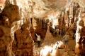 Tajomný podzemný svet priblíži výstava fotiek v múzeu jaskyniarstva