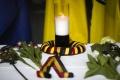 Zomrel Vladimír Mojžiš, člen nezabudnuteľnej generácie Jednoty Trenčín