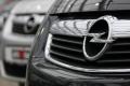 Vedenie automobilky PSA sa stretlo s odborármi z Opel a Vauxhall