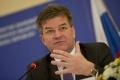 Lajčák: Vzťahy SR a Rumunska spája spoločná história a členstvo v EÚ