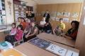 Rezort školstva podporil  zdravotne znevýhodnených žiakov