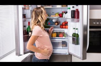 Magnézium – užitočný doplnok v tehotenstve