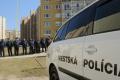 Parkovacia firma v Košiciach odovzdala mestskej polícií šesť áut