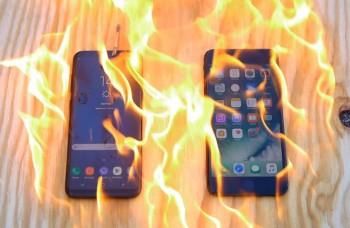 YouTuberi ničia telefóny a zarábajú na tom veľké peniaze