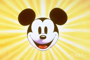 V New Yorku mal pred 90 rokmi premiéru film Mickey kormidelníkom