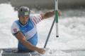 Slovensko usporiada majstrovstvá sveta v roku 2021 vo vodnom slalome