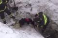 Útulkovo: Psí záchranári, snowboardovanie a spiace mačky