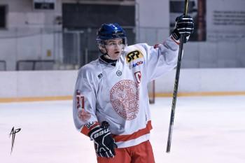 EUHL: Prešov vyhral až po nájazdoch, Pražania doma nezaváhali