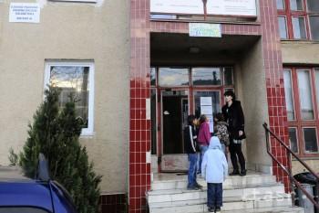 V ZŠ v Rokycanoch tvoria polovicu učiteľského zboru účastníci TFS
