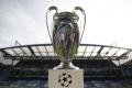 FINÁLE LIGY MAJSTROV: Dnes nás čaká jeden z vrcholov futbalovej sezóny