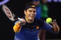 US Open: Raonič sa odhlásil z turnaja pre zranenie zápästia