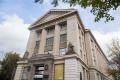 SNM opäť otvára brány svojich múzeí