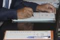 Bánovská samospráva pozastavila výdavky za viac ako 458.000 eur