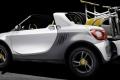VIDEO: Míľniky modelu vozidla smart: Toto by ste o ňom mali vedieť