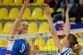 Najlepšími volejbalistami Slovenska za rok 2016 sú Kohút a Pencová