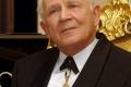 Zomrel bývalý politický väzeň, knieža Juraj Radziwill-Anoškin