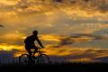 V Trnavskom kraji pribudli cyklisti pod vplyvom alkoholu