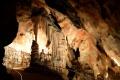 Jaskyňa Domica bude po záplavách pre turistov opäť otvorená