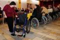 Skleróza multiplex trápi mladých,na vozíku skončí asi pätina pacientov