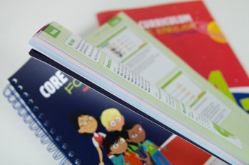 Skvalitnite  výučbu angličtiny, získajte moderné vzdelávacie materiály