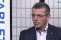 RUSNÁK: Úspech vojenskej nemocnice v Ružomberku závisí od odborníkov