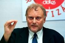 Exšéf nebankovky Drukos František Mojžiš sa môže dostať na slobodu 6a05f74a367