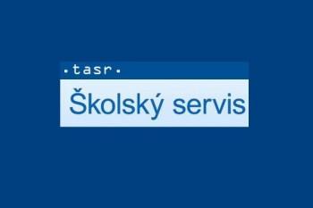 Najlepší redaktori Školského servisu pôjdu do Bešeňovej