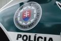 Polícia vyšetruje smrť 40-ročného muža a 80-ročnej ženy v Žiline