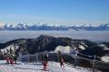 Záujem turistov o najväčšie mesto pod Tatrami rastie