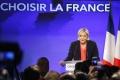 Podpredseda Le Penovej strany sa rozhodol odstúpiť