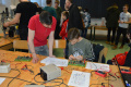 Deň otvorených dverí v SPŠ elektrotechnickej v Prešove