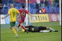 Žilina získala vstúpenku do futbalovej Európy