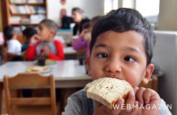 RTVS opäť spustí detský vzdelávací program pre rómsku menšinu