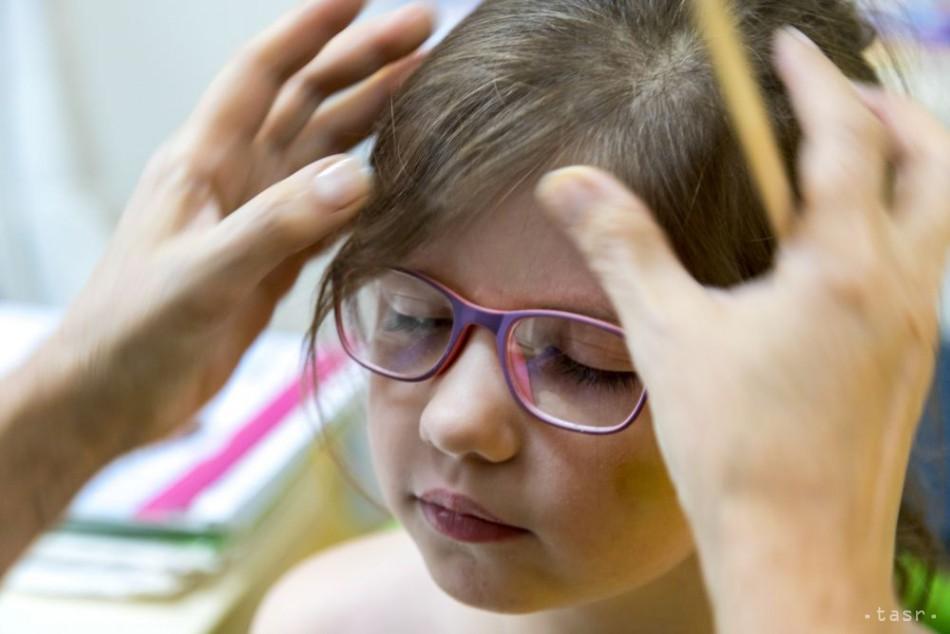 af8c03965 Tupozrakosť u detí možno liečiť aj rôznymi cvičeniami
