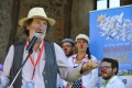 Festival Kremnické gagy 2016 štartuje už tento piatok
