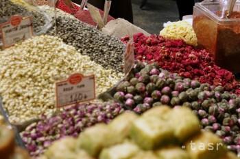 Sušené ovocie je chutné a najmä sladké. Je pre nás aj zdravé?