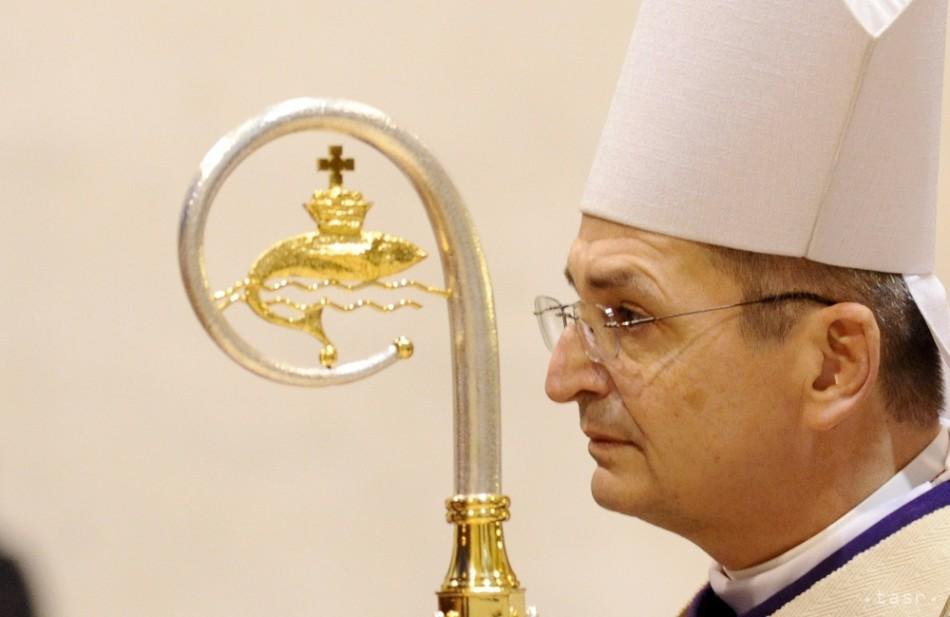 REFERENDUM: Biskupi budú v Pastierskom liste mobilizovať veriacich