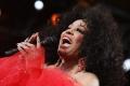 Speváčka Diana Ross oslávi 75. narodeniny