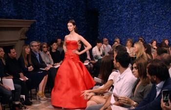 Svetové módne značky už nebudú využívať príliš vychudnuté modelky