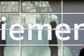 Siemens má v Británii dlhodobé plány, napriek odchodu krajiny z EÚ