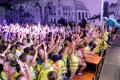 Atmosféru projektu SOV Dotkni sa hviezd zažijú žiaci v Prešove