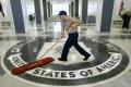 Od podpisu zákona o národnej bezpečnosti a vzniku CIA uplynie 70 rokov