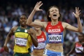 Savinovovej hrozí, že príde o titul najlepšej európskej atlétky 2011
