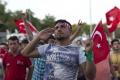 O obnovení trestu smrti Turci možno rozhodnú v referende