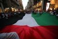 Luxembursko vyzýva na diskusiu o uznaní Palestíny ako štátu