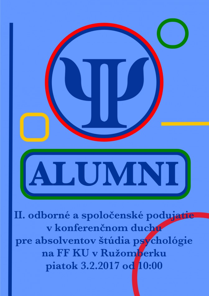 e8e1f48d93957 Bojnice - Fotodenník - SkolskyServis.TERAZ.sk